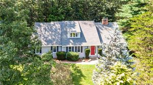 Tiny photo for 16 Longview Road, Avon, CT 06001 (MLS # 170226560)