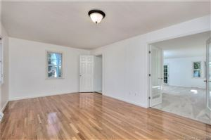 Tiny photo for 123 Richmond Hill Road #1, New Canaan, CT 06840 (MLS # 170036561)