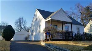 Photo of 49 Winding Lane, East Hartford, CT 06118 (MLS # 170054561)