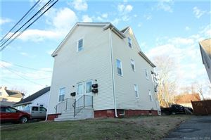 Photo of 188 East Street, Wallingford, CT 06492 (MLS # 170067561)