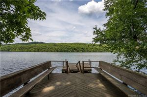Photo of 39 Orchard Rest Road, Sherman, CT 06784 (MLS # 170071561)