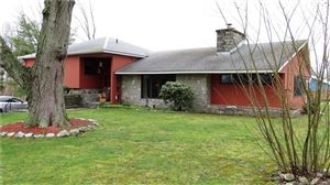 Photo of 677 Route 32, Franklin, CT 06254 (MLS # 170075561)