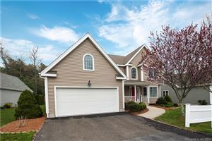 Photo of 10 Compass Court, East Lyme, CT 06357 (MLS # 170082561)