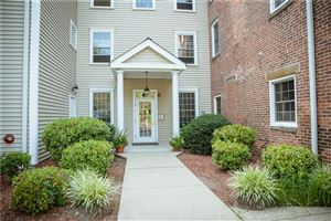 Photo of 534 Old Clintonville Road #2C, North Haven, CT 06473 (MLS # 170098561)