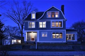 Photo of 22 Flower Avenue, Madison, CT 06443 (MLS # 170156561)