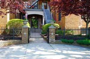 Photo of 43 Granite Street #C2, New London, CT 06320 (MLS # 170182561)