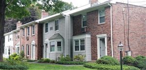 Photo of 1 Silvermine Manor #1, Brookfield, CT 06804 (MLS # 170183561)