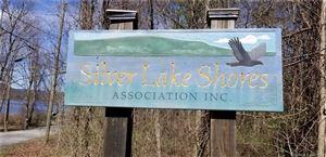 Photo of 59 Silver Lake Shore Road, Sharon, CT 06069 (MLS # 170206561)