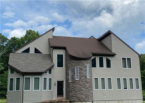Photo of 676 Spindle Hill Road, Wolcott, CT 06716 (MLS # 170319561)