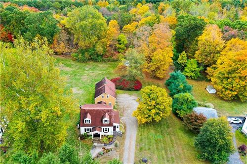 Photo of 94 Old Farms Road, Avon, CT 06001 (MLS # 170336561)