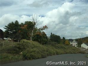 Photo of 7 Bridle Path Lane, Seymour, CT 06483 (MLS # 170378561)