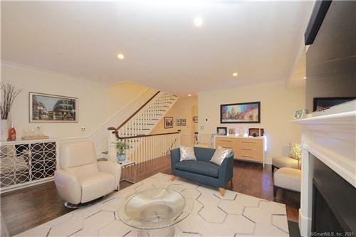 Photo of 69 Riverdale Avenue #503, Greenwich, CT 06831 (MLS # 170395561)
