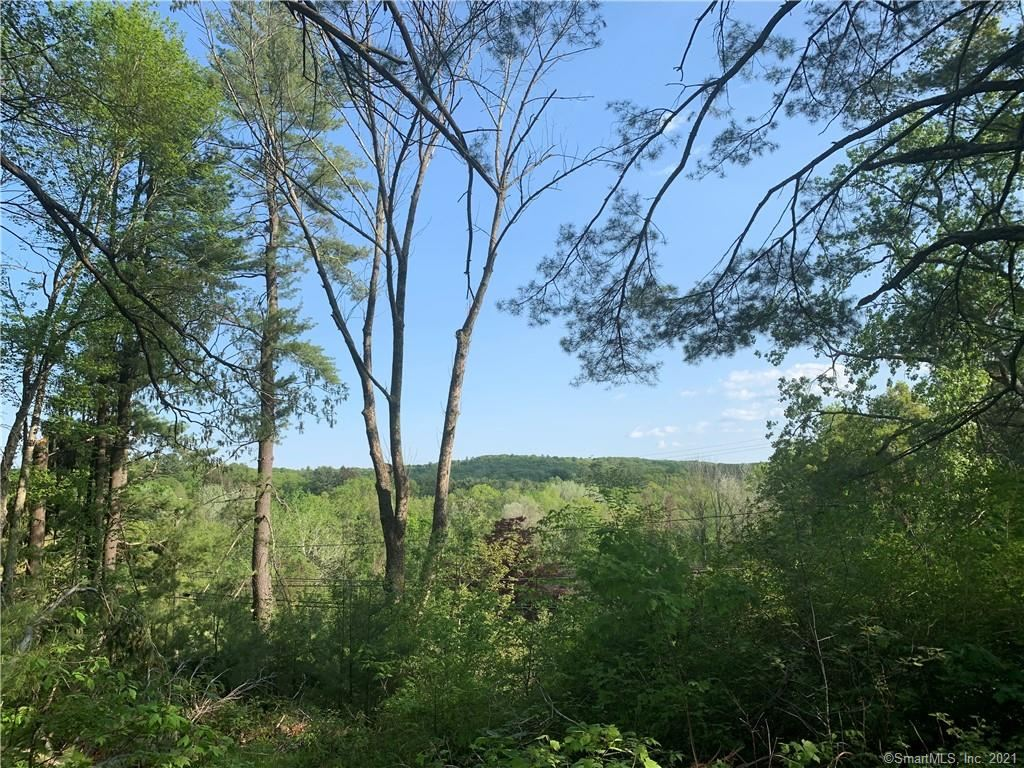 Photo of 0 Scoville Hill Road, Harwinton, CT 06791 (MLS # 170401561)