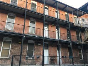 Photo of 325 Lafayette Street #4103, Bridgeport, CT 06604 (MLS # 170038562)