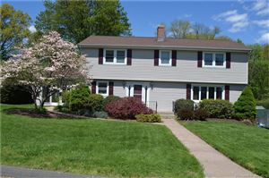 Photo of 29 Carman Road, South Windsor, CT 06042 (MLS # 170083562)