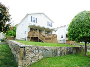 Photo of 6 Observatory Place #B, Norwalk, CT 06854 (MLS # 170086562)