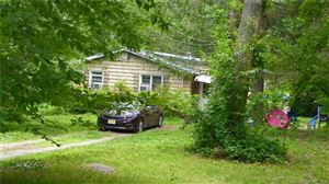 Photo of 16 State Line Road, New Fairfield, CT 06812 (MLS # 170106562)