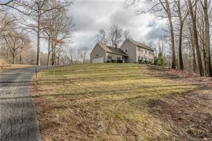 Photo of 735 Deep River Road, Colchester, CT 06415 (MLS # 170154562)