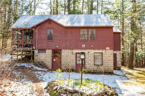 Photo of 4 Raymond Drive, Barkhamsted, CT 06063 (MLS # 170288562)