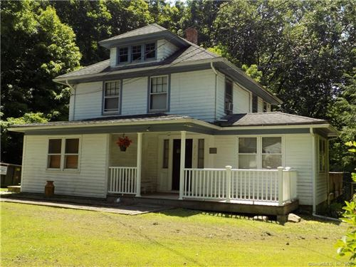 Photo of 312 Wellsville Avenue, New Milford, CT 06776 (MLS # 170317562)