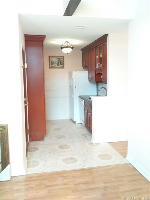 3699 Broadbridge Avenue #333, Stratford, CT 06614 - #: 170365562