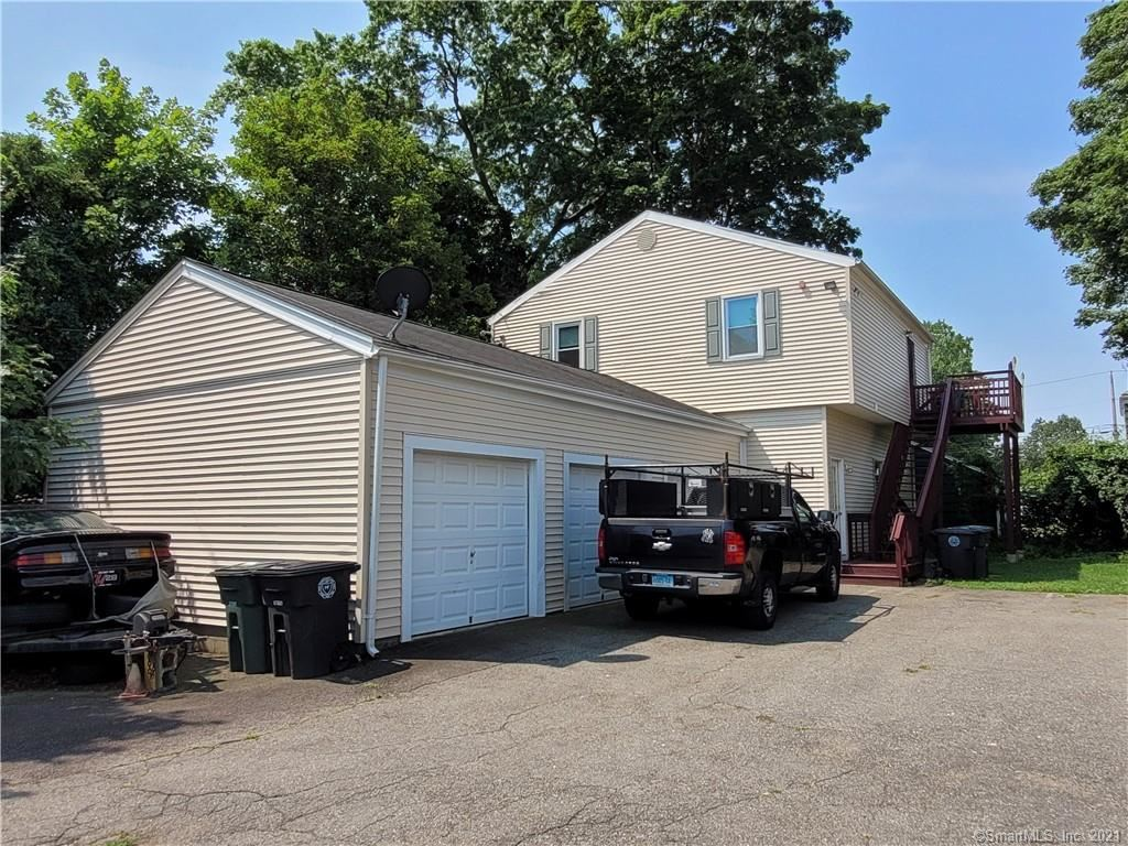 9 Florence Avenue, Milford, CT 06460 - #: 170408562