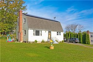 Photo of 9 Dwight Road, Middlefield, CT 06455 (MLS # 170048563)