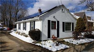 Photo of 36 State Street, Guilford, CT 06437 (MLS # 170061563)