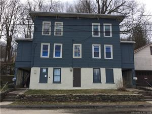 Photo of 83 Prospect Street #2, Winchester, CT 06098 (MLS # 170073563)