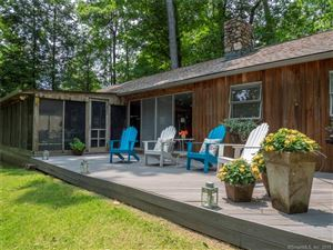 Tiny photo for 67 Old Cne Road, Salisbury, CT 06039 (MLS # 170095563)