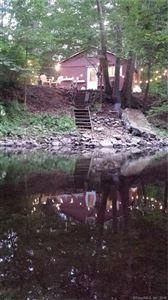 Photo of 40 Flood Bridge Road, Southbury, CT 06488 (MLS # 170101563)