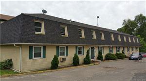 Photo of 250 Scott Road #9, Waterbury, CT 06705 (MLS # 170149563)