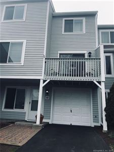 Photo of 141 Peddlers Drive #141, Branford, CT 06405 (MLS # 170183563)