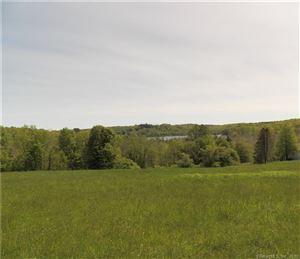 Photo of 51 Stoddard Road, Morris, CT 06758 (MLS # 170198563)