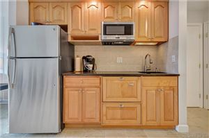 Photo of 100 York #14E, New Haven, CT 06511 (MLS # 170233563)