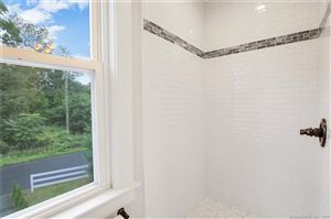 Tiny photo for 180 Oxford Road, Fairfield, CT 06890 (MLS # 170234563)