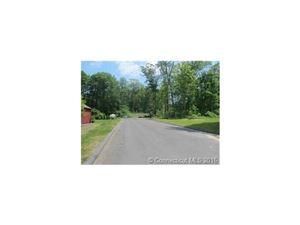 Photo of 9 Scott Road, Plymouth, CT 06786 (MLS # L10188563)