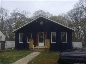 Photo of 161 Botsford Avenue, Milford, CT 06460 (MLS # 170032564)