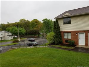 Photo of 499 Scott Road #22, Waterbury, CT 06705 (MLS # 170084564)