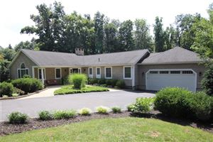 Photo of 4 Pell Mell Drive, Bethel, CT 06801 (MLS # 170090564)