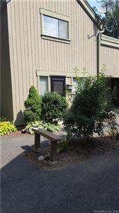 Photo of 116-C Heritage Village #C, Southbury, CT 06488 (MLS # 170113564)