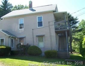 Photo of 34 Cushman Street #fl 1, Waterbury, CT 06704 (MLS # 170150564)