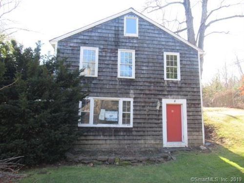 Photo of 10 Young Street, Haddam, CT 06424 (MLS # 170166564)