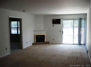 Tiny photo for 55 Mill Plain Road #32-21, Danbury, CT 06811 (MLS # 170183564)
