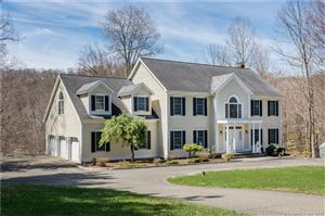 Photo of 24 Sail Harbour Drive, New Fairfield, CT 06812 (MLS # 170184564)
