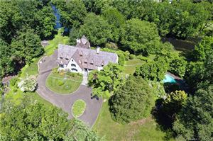 Photo of 24 Frost Road, Greenwich, CT 06830 (MLS # 170214564)