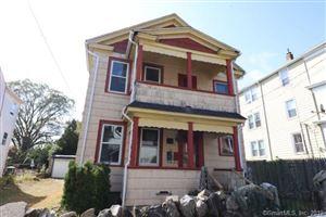 Photo of 23 North Barnes Street, Waterbury, CT 06704 (MLS # 170245564)
