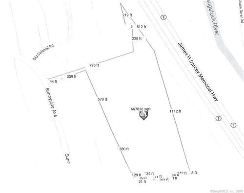 Photo of 9B & 2C Berkshire Drive, Watertown, CT 06795 (MLS # 170334564)