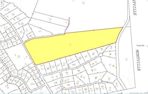 Photo of 496 New London Road, Salem, CT 06420 (MLS # 170344564)