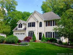Photo of 200 Forest Road, Stratford, CT 06614 (MLS # 170053565)